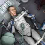 "Five Thoughts on <i>Star Wars: The Clone Wars</i>' ""The Unknown,"" ""Conspiracy,"" ""Fugitive,"" and ""Orders"""