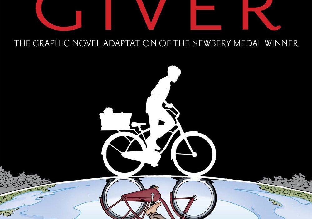 The-Giver-graphic-novel-featured
