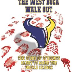 The-West-Boca-Walk-Out-cover