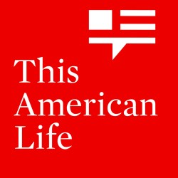 This-American-Life-Banner-We-Want-Comics