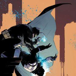 batman-51-featured