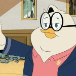 "Five Thoughts on <i>DuckTales</i>' ""Day of the Only Child!"""