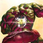 """""""The Immortal Hulk"""" #3"""