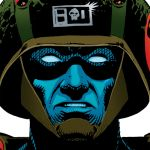 SDCC '18: Duncan Jones to Direct Rogue Trooper Movie