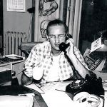 Steve Ditko, Co-Creator of Spider-Man, Dead At 90
