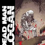 "Old Man Logan's Story Ends With ""Dead Man Logan"""