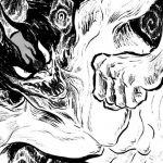 "Multiversity Manga Club Podcast, Episode 19: ""Devilman"""