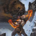 Dark Horse Announces God of War Prequel Comic