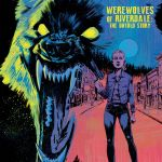 """Excusive Preview: """"Jughead: The Hunger"""" #8"""