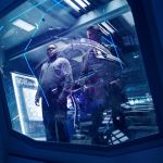 "Five Thoughts on <i>The Expanse</i>'s ""Static"""