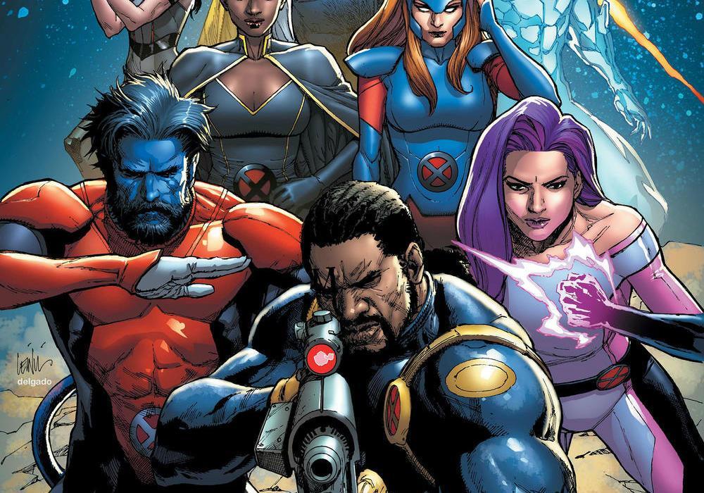 Uncanny-X-Men-Yu-Cover-2018-Featured