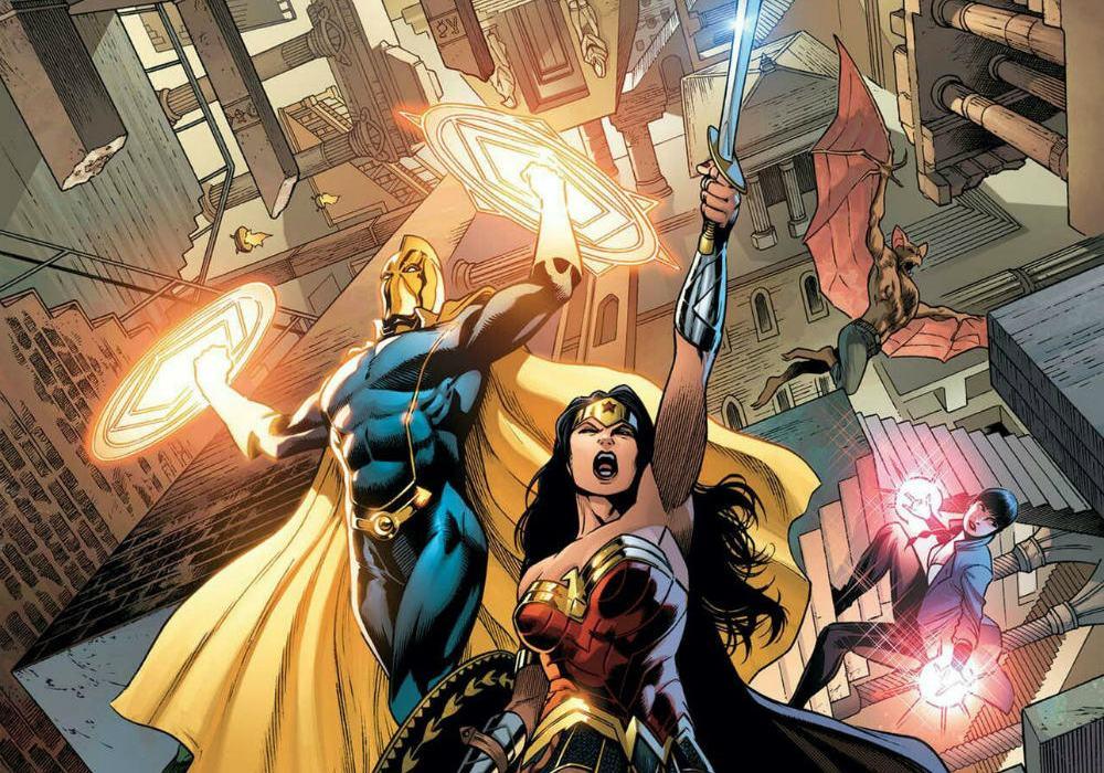 justice-league-dark-2-featured