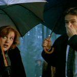 """Five Thoughts On <em>The X-Files</em>'s """"Die Hand Die Verletz"""""""