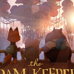 Dam-Keeper-Return-from-the-Shadows-Featured