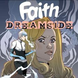 Faith-Dreamside-1-Featured