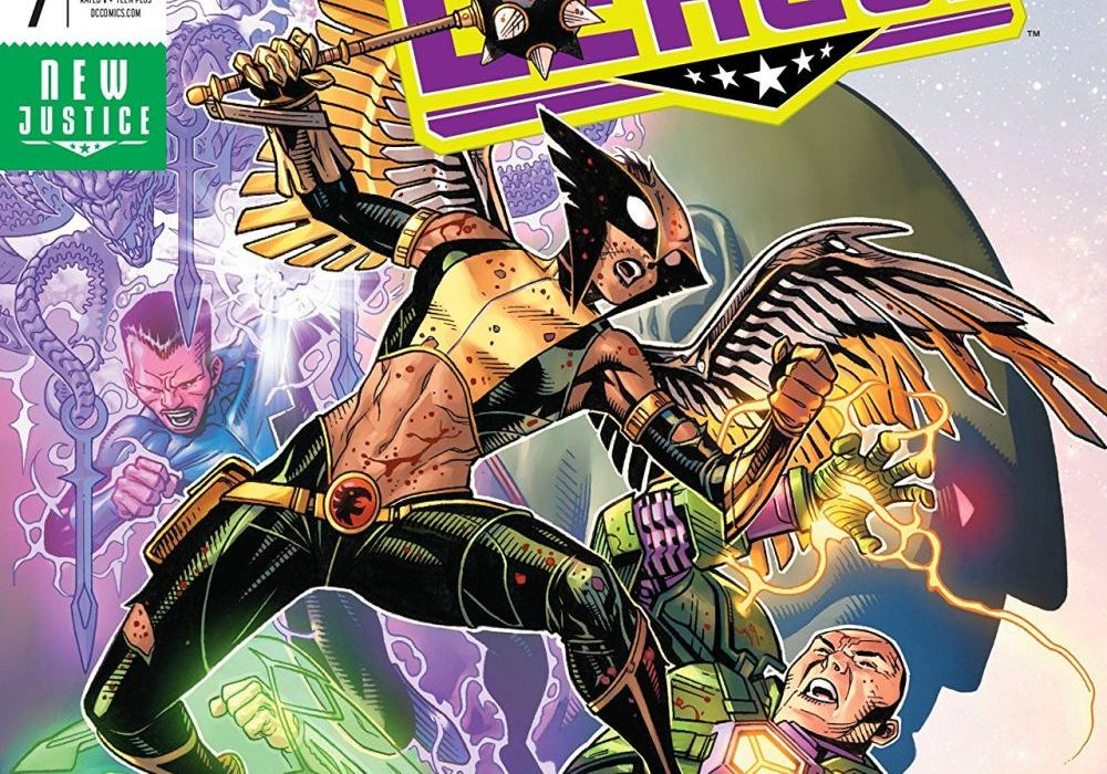 Justice-League-7-Featured