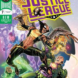 Justice-League-7-Featured