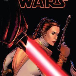 Star Wars 54 Featured