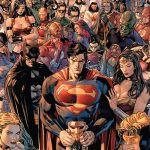 """""""Heroes in Crisis"""" #1"""