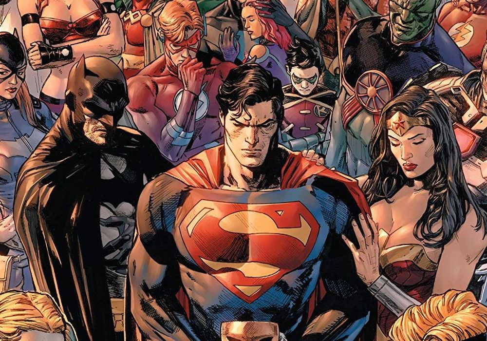 heroes in crisis featured