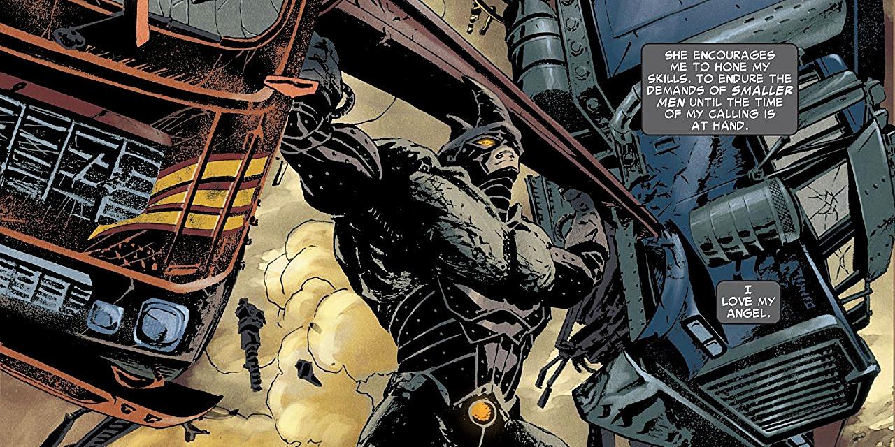"""""""Amazing Spider-Man"""" #617 & #625"""