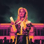"NYCC '18: Whedon, Bellaire, Mora To Reboot ""Buffy The Vampire Slayer"" at BOOM!"