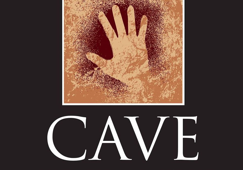 Cave-Pictures-Publishing-logo