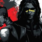 <i>Star Wars</i> Book Club Episode VII: <i>Dark Disciple</i> by Christie Golden