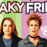 NYCC 2018, Five Questions: Who Would You Want to Freaky Friday Swap With?