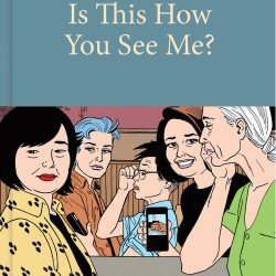 Is-This-How-You-See-Me-Featured-Image