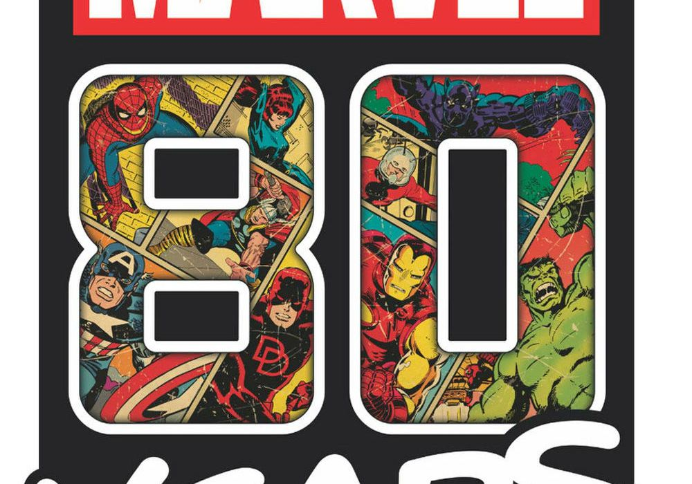 Marvel-80-Years-Featured