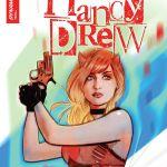 """Pick of the Week: """"Nancy Drew"""" #5"""