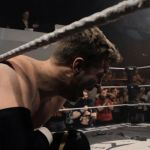 """Five Thoughts on Progress Wrestling, Chapter Nineteen: """"Super Strong Style 16 (Day Two)"""""""