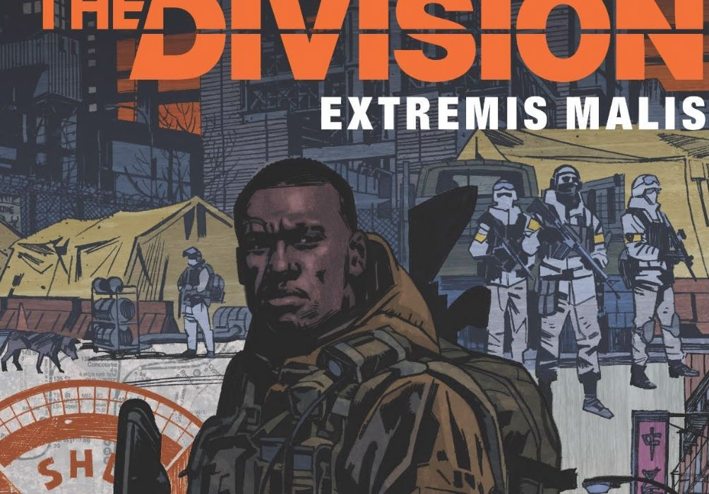 The_Division_Extremis_Malis_featured