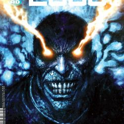 2000 AD Prog 2107 Featured