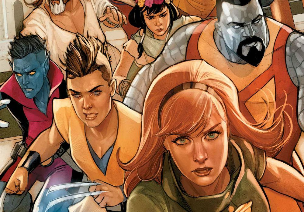 Age-of-X-Man-Featured