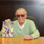 Stan Lee, Co-Creator of the Marvel Universe, Dead at 95