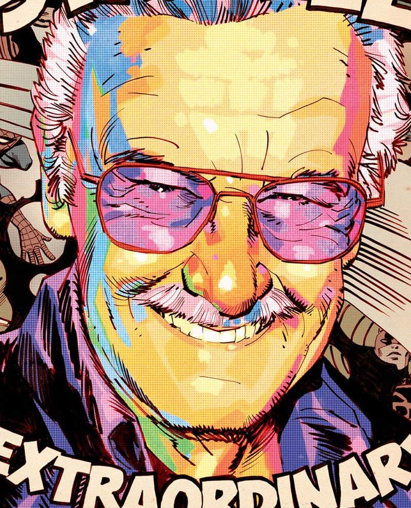 Stan_Lee_featured