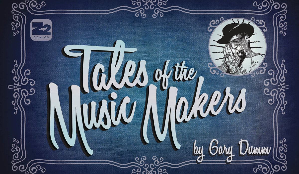 Tales-of-the-Music-Makers