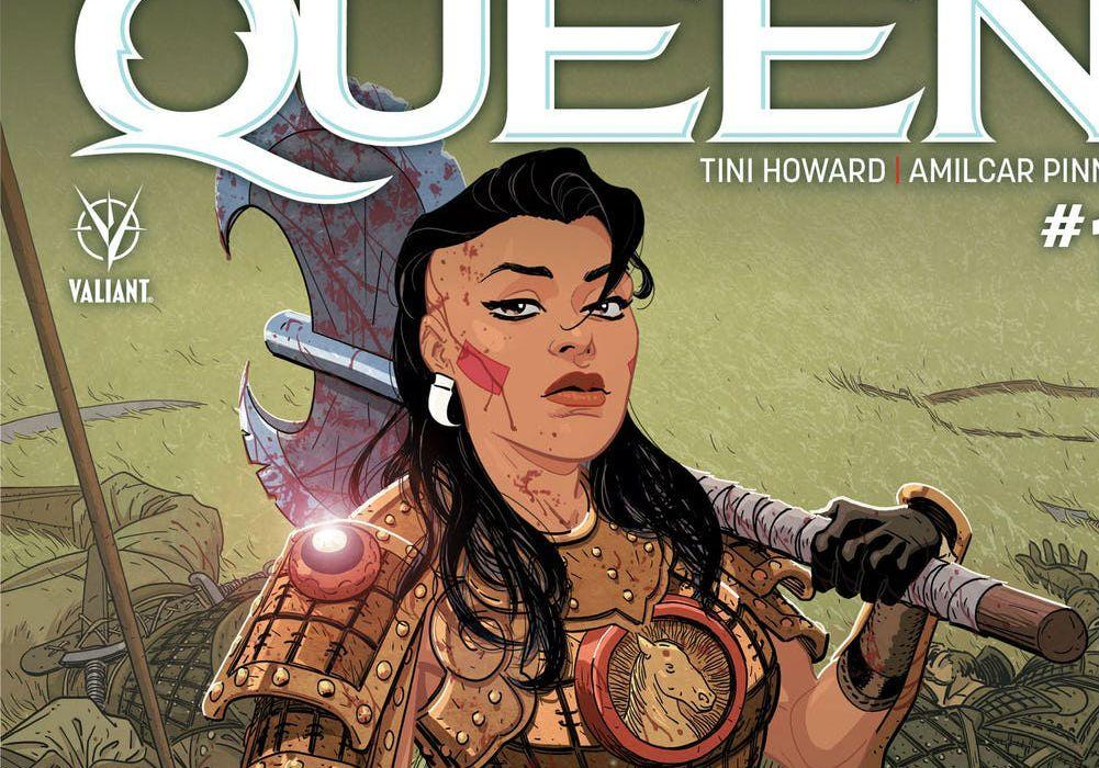 The-Forgotten-Queen-1-FeaturedThe-Forgotten-Queen-1-Featured
