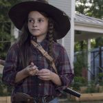 """Five Thoughts on <i>The Walking Dead</i>'s """"Who Are You Now?"""""""
