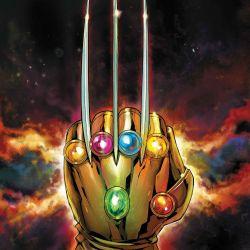 Wolverine-Infinity-Watch-Featured
