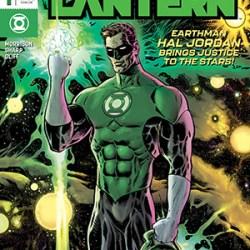 green-lantern-1-cover