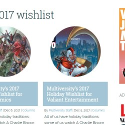 2017-Wishlist-Response-Featured