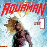 """""""Aquaman"""" #43"""