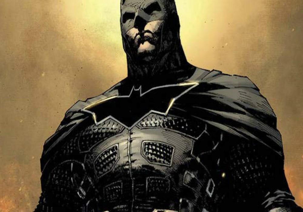Batman_Damned_2_Featured