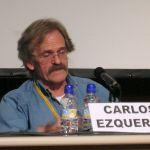 In Memoriam: Carlos Ezquerra; 1947-2018