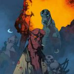Dark Horse and Mike Mignola Cut Ties With Editor and Writer Scott Allie