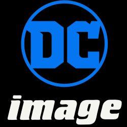 Image-DC