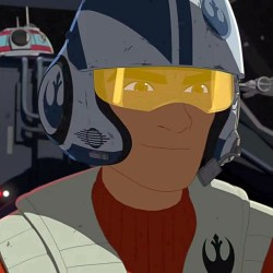 Star-Wars-Resistance-Station-Theta-Black